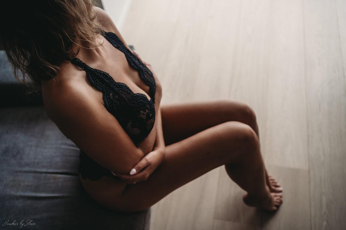 Envie de célébrer votre féminité et sensualité ? Optez pour une expérience boudoir
